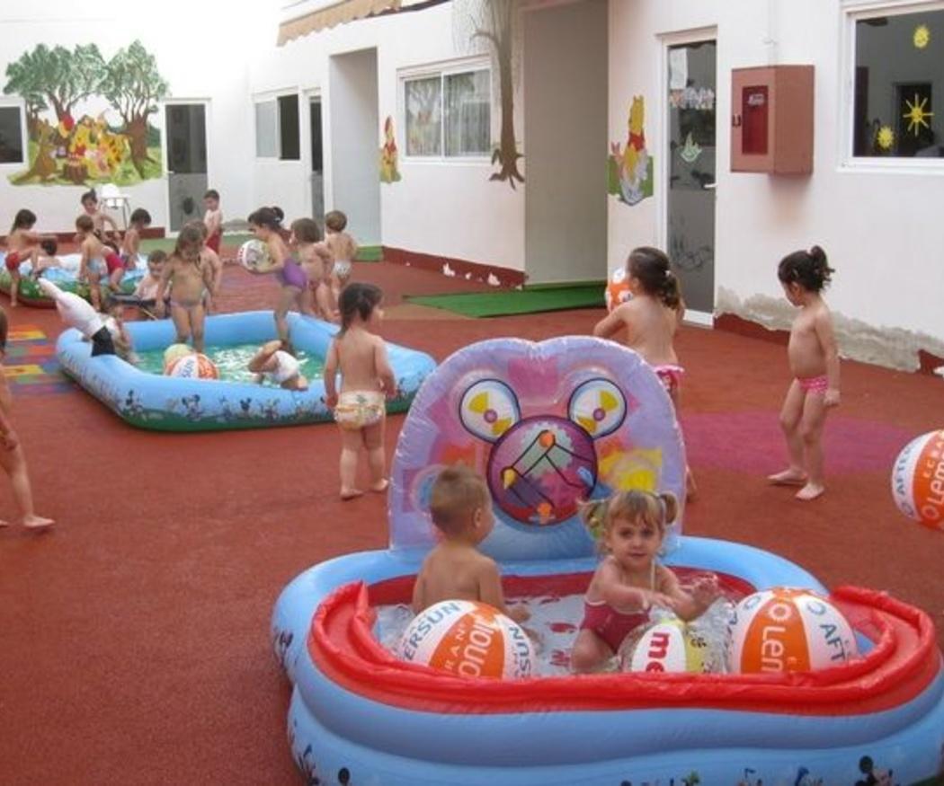 El juego como parte fundamental del aprendizaje
