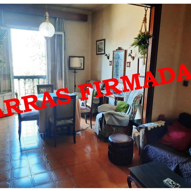 Fabuloso piso en las Vistillas, en pleno Madrid castizo de Los Austrias:  de Vicente Palau Jiménez - Agente Inmobiliario