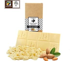 Todos los productos y servicios de Chocolates: Chocolates Sierra Nevada