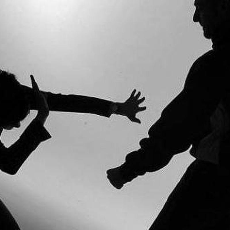 DELITOS DE VIOLENCIA DE GÉNERO BILBAO: Asistencia Legal de Iñigo Lartitegui Sebastián