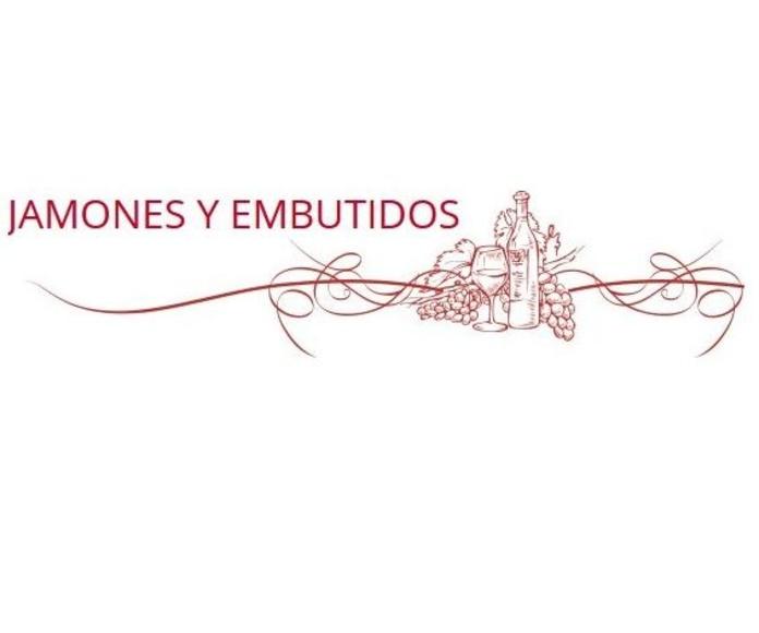 Jamones y embutidos: Tienda online de Ibérica Shop