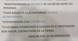 PROTOCOLO PREVENCIÓN DEL CORONAVIRUS