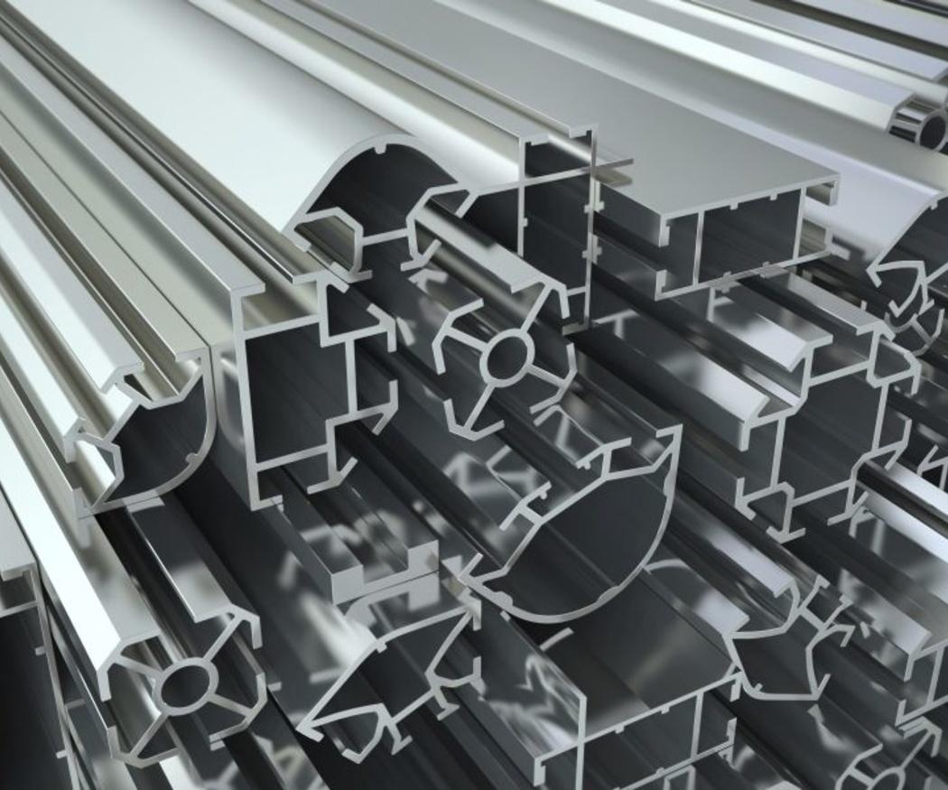 Algunas curiosidades sobre el aluminio
