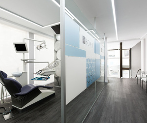 Galería de Clínica dental en Vilafranca del Penedès | Eurodent Clínica Dental