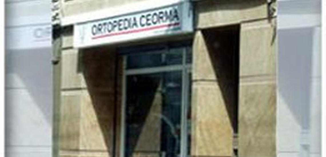 Plantillas deportivas en Tarragona fabricadas a medida
