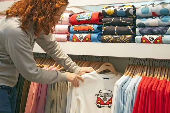 Productos personalizados: Complementos de moda de Beach & Fashion