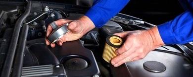 La importancia de hacer revisiones periódicas a tu vehículo