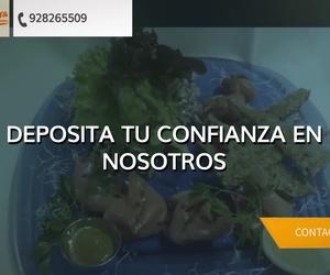 Tapas y pinchos en Las Palmas de Gran Canaria | Restaurante De Cuchara