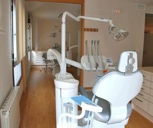 Centro de Especialidades Odontológicas en Baza - Atención de alta calidad
