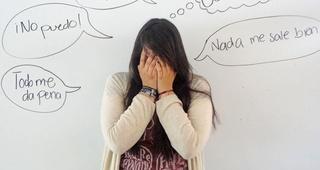 Ansiedad y angustia como reconocer sus sintomas