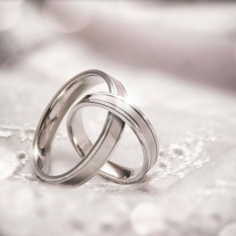 Alianzas de boda: Joyería y relojería de Joyería y Relojería Arvas 2
