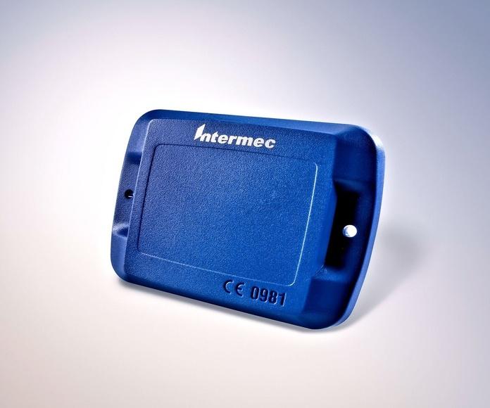 Etiquetas con Tecnología TAG RFID y NFC: Productos y Servicios de  S T G L O B A L