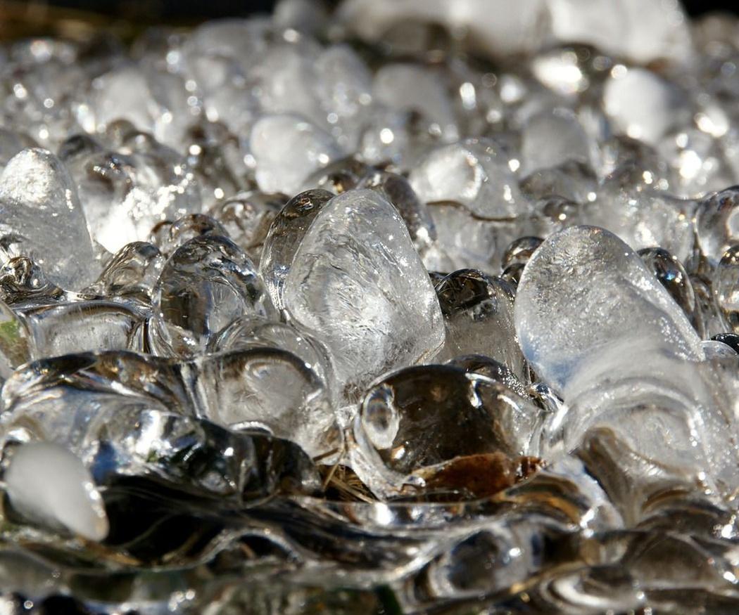 La importancia del servicio técnico para los productos de frío industrial
