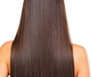 Tarifa plana de peinado