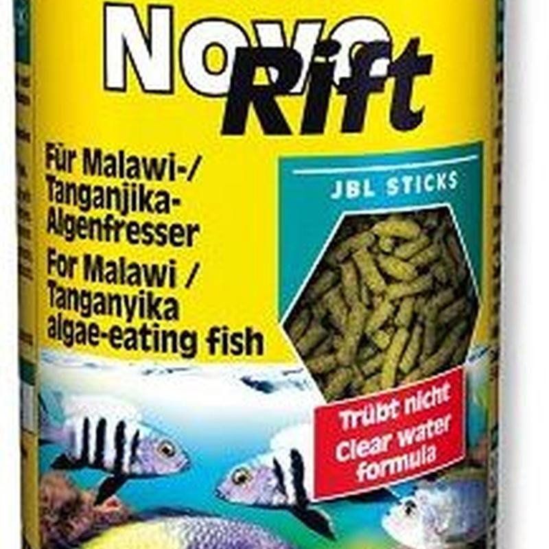 NovoRift 250 ml.