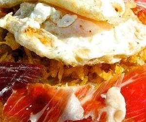 Todos los productos y servicios de Cocina tradicional: Cervecería Restaurante Gambrinus Mirasierra