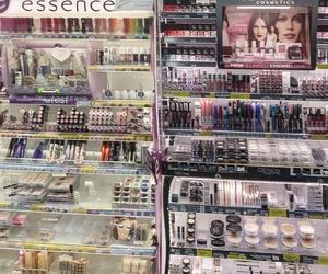 Venta de cosmética y tratamientos corporales en Jerez de la Frontera