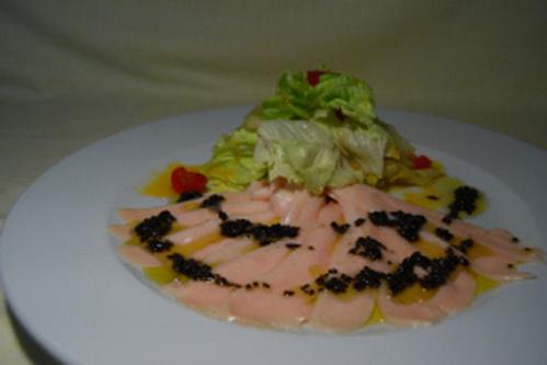 Fotos de Restaurantes espectáculo en Tordera | Cuina Cal Nano
