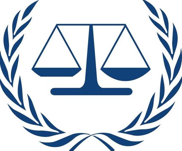 Derecho civil: Servicios de Iker Marcos Angulo