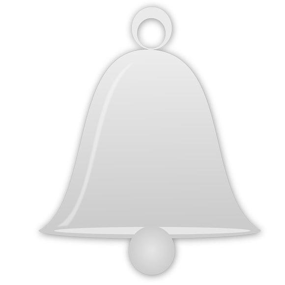 Alarmas de actividad: Servicios de Diferenza Enabler