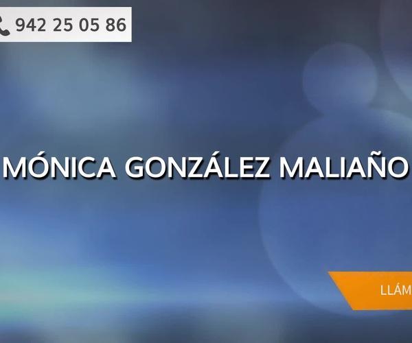 Centros de estética en Camargo | Mónica González
