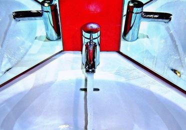 Materiales de fontanería