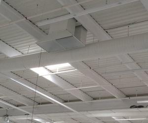 Todos los productos y servicios de Aire acondicionado: Climalop Energy