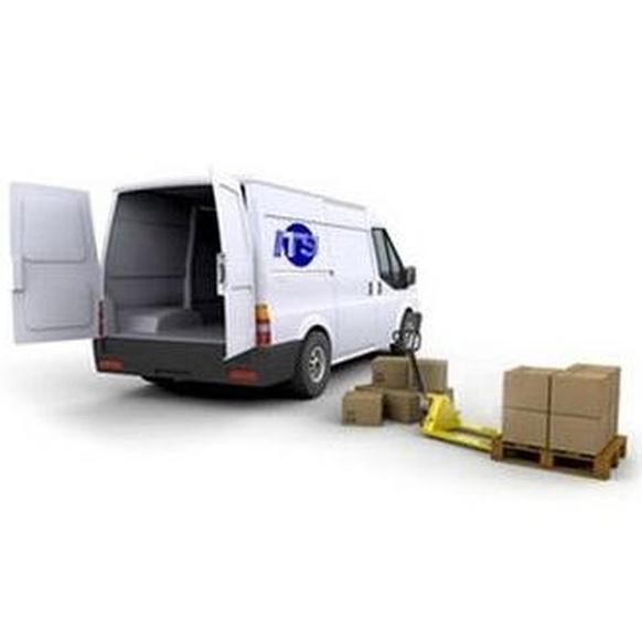 Servicios adicionales: Productos y servicios de ITS Minialmacenes