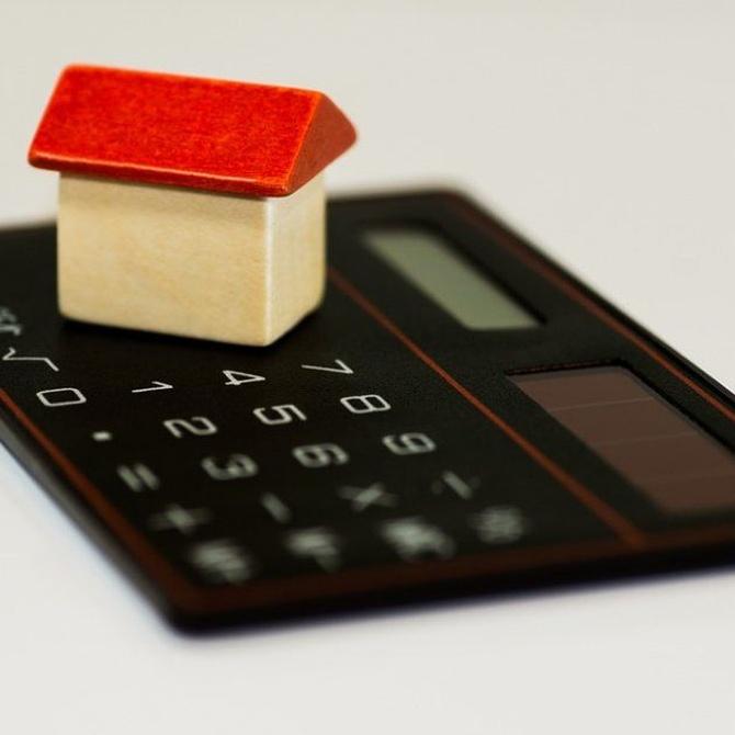 Por qué es importante la tasación de una vivienda