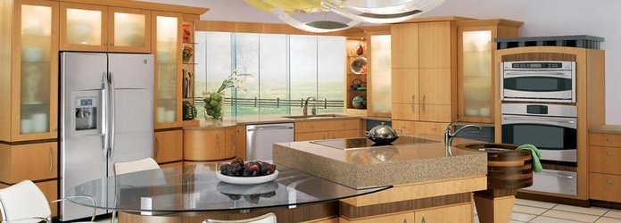 Cocinas: Productos de Tycmasa