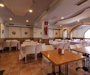Restaurante Felanitx (Mallorca)