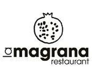 Cocina de mercado en Granollers | La Magrana Restaurant