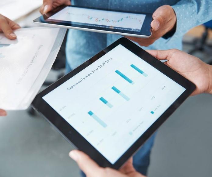 Office 365: Servicios de RETOTEL
