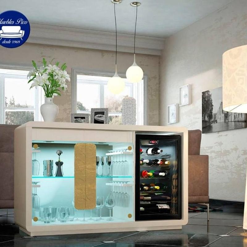 Muebles y decoración: Productos de Muebles Pico