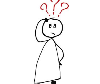 ¿Mejor contratar un abogado particular que el del seguro?