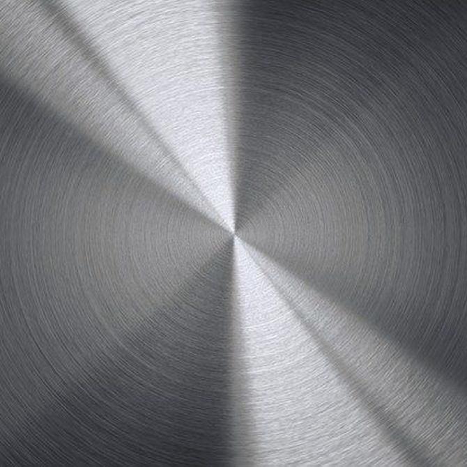 Historia y origen del aluminio