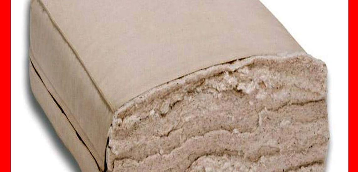Futón y tatami en Chamartín: futón de algodón cien por cien