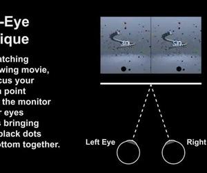 Óptica y optometría en Esplugues de Llobregat | Óptica Esplugues
