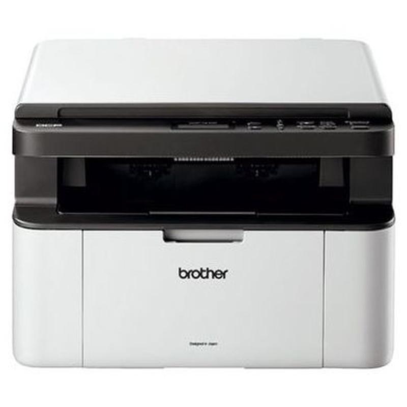 Brother DCP-1510 20ppm 16Mb Usb : Productos y Servicios de Stylepc