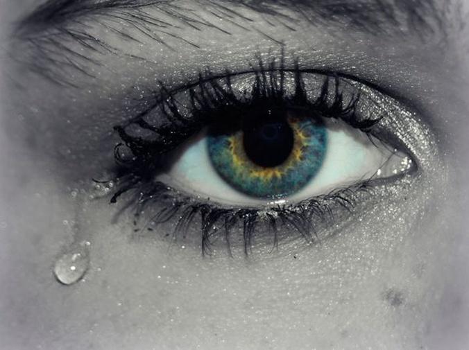Aprende a gestionar tus emociones negativas sin reprimirlas