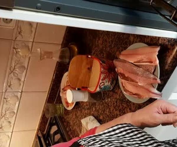Comprar marisc fresc Mataró | Peix i Marisc Ferriol
