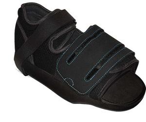 Zapatos y plantillas
