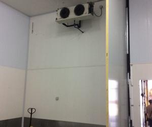 Galería de Aire acondicionado en El Burrero | E. M. J. Refrigeración