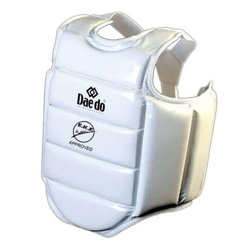 Protecciones en vogo http://www.tiendaonlinecontactsport.es/esi