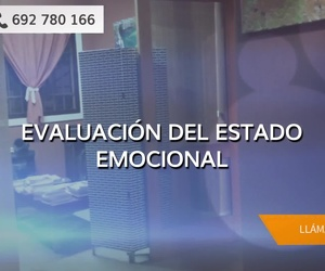 Terapia de parejas en Las Palmas | Gabinete de Psicología y Psicoterapia Dra. Inmaculada Jáuregui