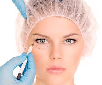 LIPOSUCCIÓN: Cirugías habituales de Dr. Agustín Ballesteros - Cirujano Plástico