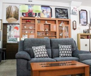 Galería de Muebles en Móstoles | Muebles Los Ángeles