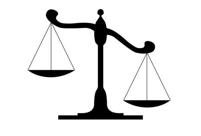 Derecho Civil: Servicios de Mª Victoria Castillo