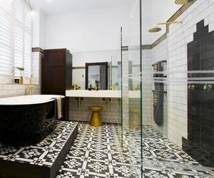 Reformas de cuartos de baños en Tenerife
