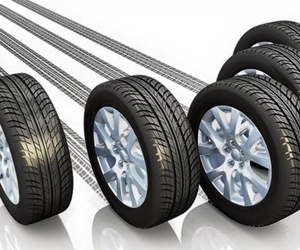 Todos los productos y servicios de Talleres de automóviles: Taller San Fernando Motor
